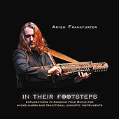 Play & Download In Their Footsteps by Aryeh Frankfurter | Napster