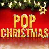Pop Christmas by Various Artists