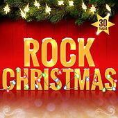 Rock Christmas by Various Artists