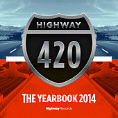 Play & Download The Yearbook 2014 by Various Artists | Napster