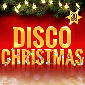 Play & Download Disco Christmas by Various Artists | Napster