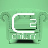 Play & Download Chillin', Vol. 2 by Various Artists | Napster
