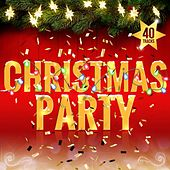 Play & Download Christmas Party by Various Artists | Napster