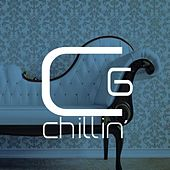 Play & Download Chillin', Vol. 6 by Various Artists | Napster