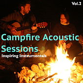 Play & Download Campfire Acoustic Sessions, Vol. 2 by Dune | Napster