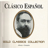 Play & Download Gold Classics Collection - Clásico Español by Various Artists | Napster