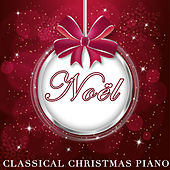 Play & Download Noel by Various Artists | Napster