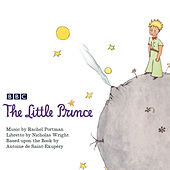 The Little Prince by Various Artists