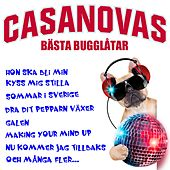Play & Download Bästa buggåtar by The Casanovas | Napster