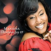 Play & Download Christmas Joy EP by Mandisa | Napster
