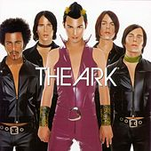 Play & Download We Are The Ark by The Ark | Napster