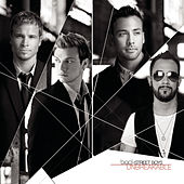 Play & Download Unbreakable by Backstreet Boys | Napster