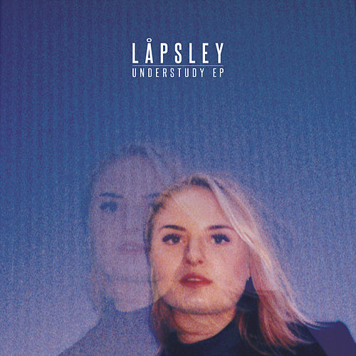 Falling Short by Låpsley