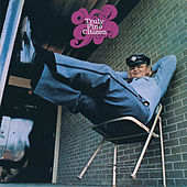 Truly Fine Citizen by Moby Grape