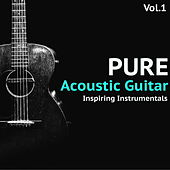 Play & Download Pure Acoustic Guitar, Vol. 1 by Dune | Napster