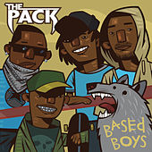 Play & Download Based Boys by Various Artists | Napster