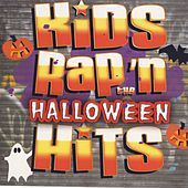 Play & Download Kids Rap'n The Halloween Hits by Kids Sing & Learn | Napster