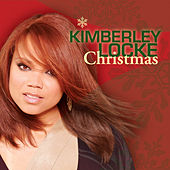 Play & Download Christmas by Kimberley Locke | Napster