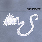 Play & Download New Dark Times by Sunscreem | Napster