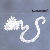 New Dark Times by Sunscreem