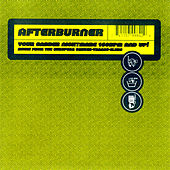 Play & Download Afterburner: Your Gabber Nightmare 160 BPM And Up! by Various Artists | Napster