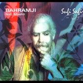 Play & Download Sufi Safir by Bahramji | Napster