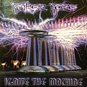 Play & Download Ignite the Machine by Junker Jorg | Napster