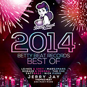 Betty Beat Records - Best of 2014 by Various Artists