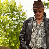 Play & Download The Perfect You - Single by Barry Douglas | Napster