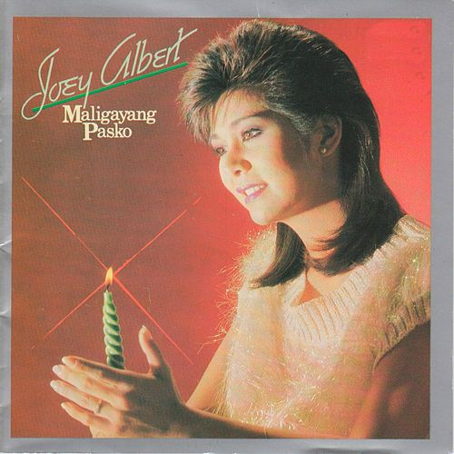 Play & Download Maligayang Pasko by Joey Albert | Napster