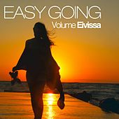 Play & Download Easy Going, Vol. Eivissa by Various Artists | Napster