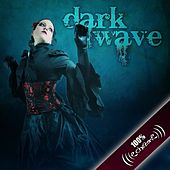 100% Dark Wave by Various Artists