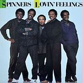 Play & Download Lovin' Feelings by The Spinners | Napster