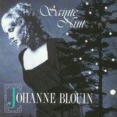 Sainte nuit by Johanne Blouin