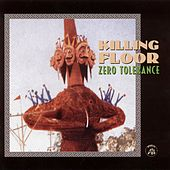 Zero Tolerance by Killing Floor
