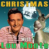 Play & Download Christmas with Lou Monte by Lou Monte | Napster
