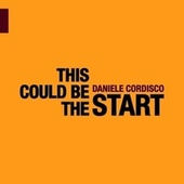 This Could Be the Start di Daniele Cordisco