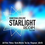 Starlight Riddim Selection by Various Artists