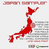 Play & Download Japan Sampler by Various Artists | Napster
