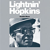 Double Blues by Lightnin' Hopkins