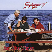 For the Times by Schooner Fare