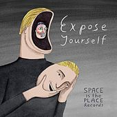 Expose Yourself, Vol. 1 by Various Artists