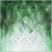 Mass Abduction LTD, Vol. 1 by Various Artists