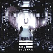 Play & Download End Silence by CRYPTEX | Napster