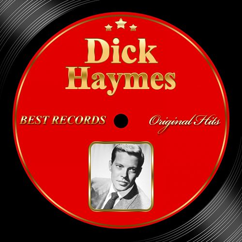 Original Hits: Dick Haymes by Dick Haymes