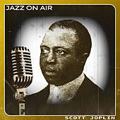Jazz on Air von Scott Joplin