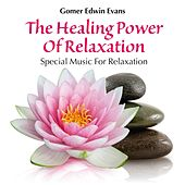 Play & Download The Healing Power of Relaxation: Special Music for Relaxation by Gomer Edwin Evans | Napster