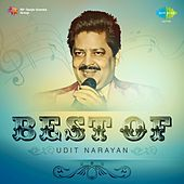 Best of Udit Narayan by Various Artists