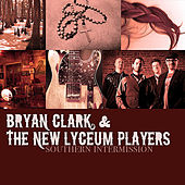 Play & Download Southern Intermission by Bryan Clark | Napster