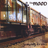 Play & Download Jumping Trains by MOOD | Napster